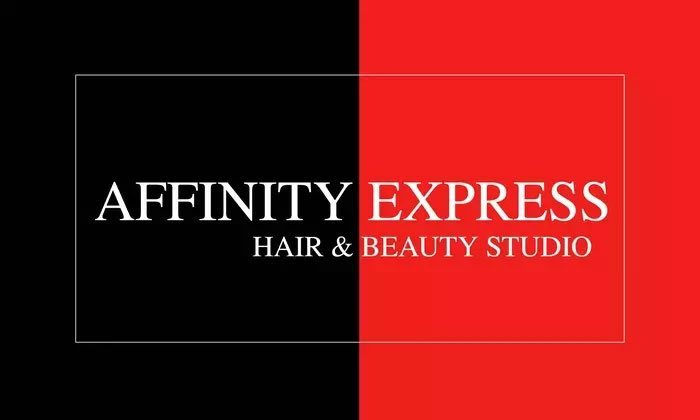 Affinity Salon - Franchise