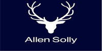 Allen Solly Franchise India