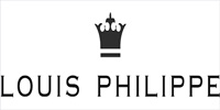 LOUIS PHILIPPE  FRANCHISE