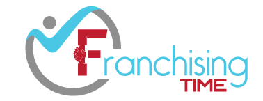 Latest Franchising Business Opportunities In India 2018 | Top Franchise Business Opportunities
