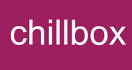 ChillBox - Franchise