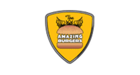 The Amazing Burger's - Franchise