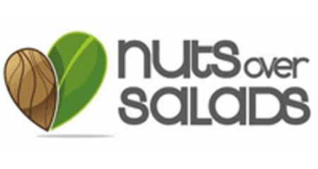 NUTS-OVER-SALADS - Franchise
