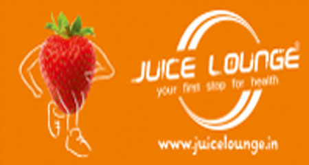Juice Lounge (Black Orchids Pvt Ltd) - Franchise