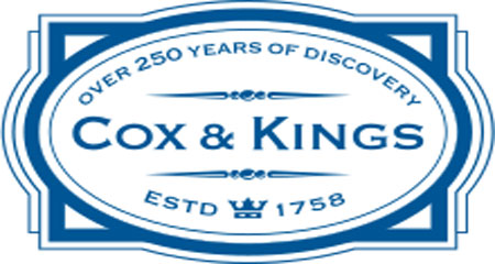 COX AND KINGS - Franchise