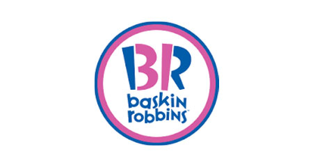 Baskin Robbins (Graviss Foods Pvt Ltd) - Franchise