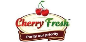 Cherry Fresh - Franchise