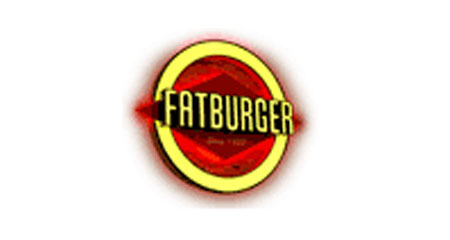 Fatburger - Franchise
