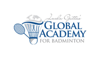 Global Academy for badminton - Franchise