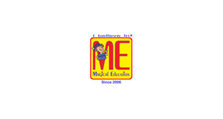 Magical Education. - Franchise