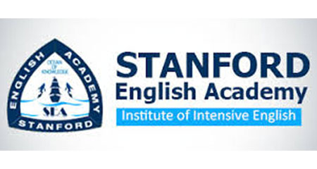 STANFORD ENGLISH ACADEMY - Franchise