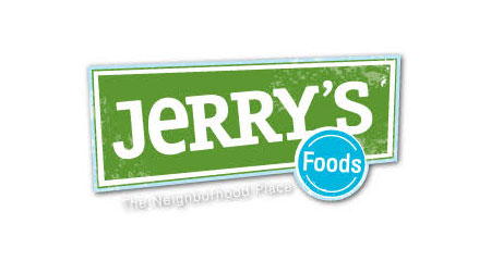 Jerry foods Pvt Ltd - Franchise