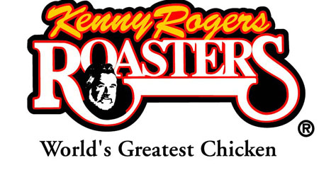 KENNY ROGERS ROASTERS - Franchise