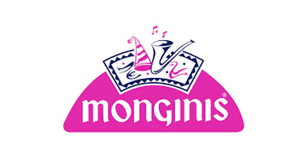 Monginis Foods Pvt Ltd - Franchise
