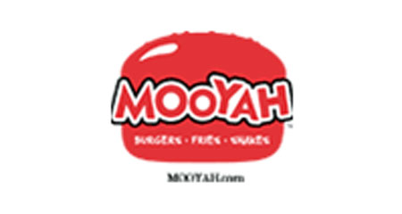 Mooyah Burger - Franchise