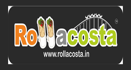 Rollacosta (Black Orchids Pvt Ltd) - Franchise