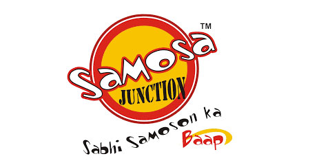 Samosa Junction - Franchise