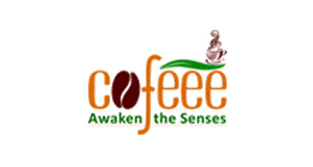 South India Coffee - Franchise