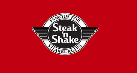 Steak N Shake - Franchise