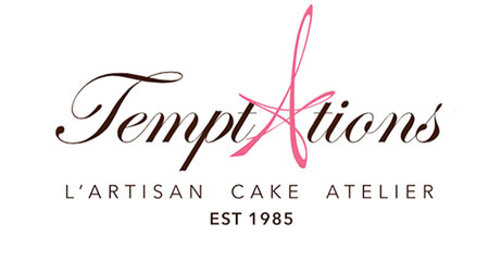 Temptations - Franchise