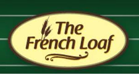 The French Loaf - Franchise