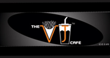 The VJ cafe - Franchise
