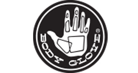 BODYGLOVE APPAREL (INDIA) - Franchise