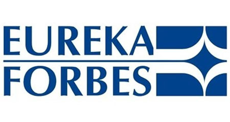 Eureka Forbes Ltd - Franchise
