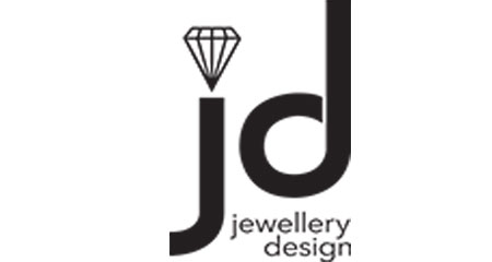 J.D. Jewellers - Franchise