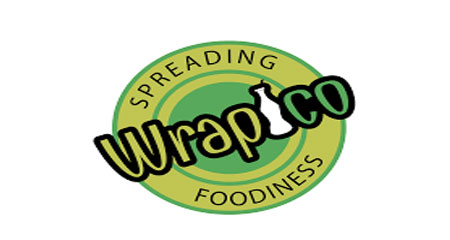 WRAPICO - Franchise