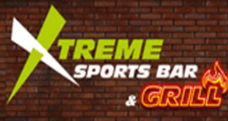 XTREME SPORTS BAR & GRILL - Franchise