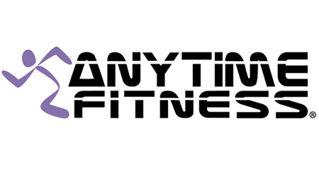 Anytime Fitness - Franchise
