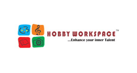 Hobby Workspace - Franchise