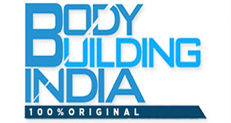 Body Building India - Franchise