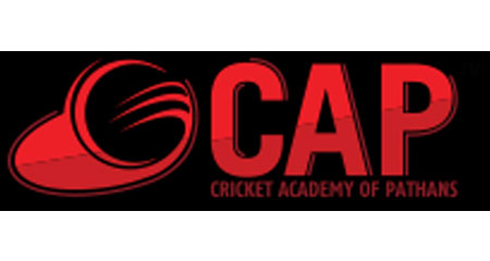 Cricket Academy of Pathans - Franchise