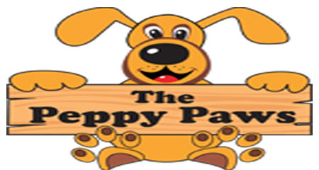 The Peppy Paws - Franchise