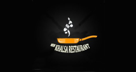 New Khalsa Restaurant - Franchise