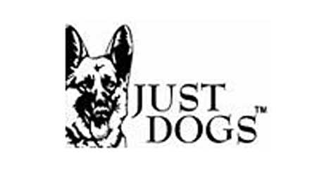 JUST DOGS UNLEASHED Pvt Ltd - Franchise