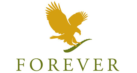 Forever Living Products - Franchise