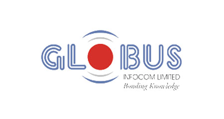 GLOBAL INFOCOM SERVICES - Franchise