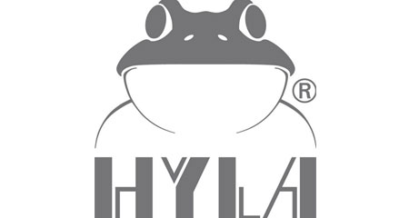 Hyla International - Franchise