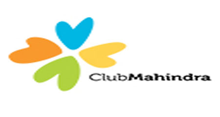 Club Mahindra Holidays - Franchise