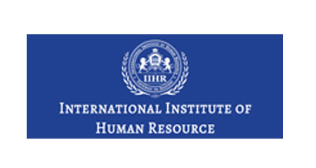 International Institute of Human Resource - Franchise