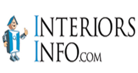 InteriorsInfo E Commerce LLP - Franchise