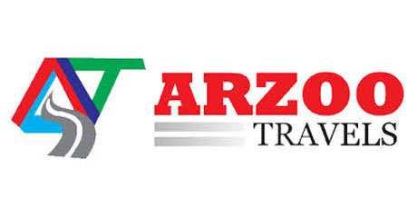 Arzoo Travel - Franchise