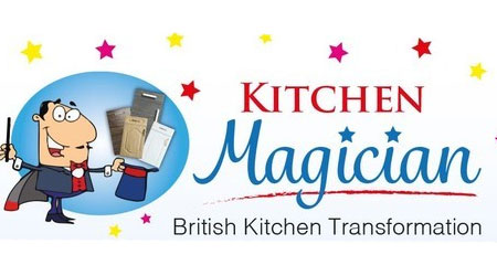 Kitchen Magician - Franchise