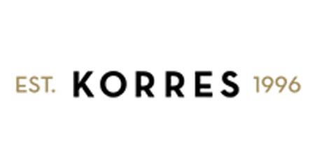Korress - Franchise