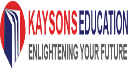 Kaysons Education - Franchise