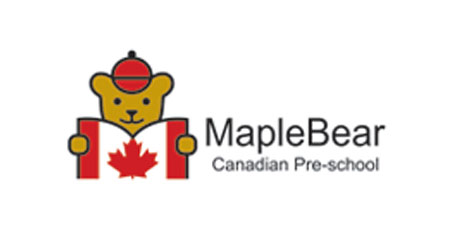 Maple Bear Education Private Limited - Franchise