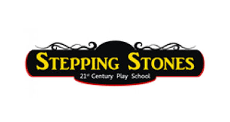 Stepping Stones - Franchise